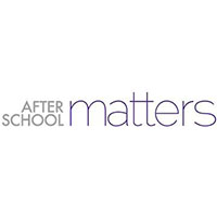 funders_after_school_matters