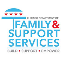 funders_chicago_dfss