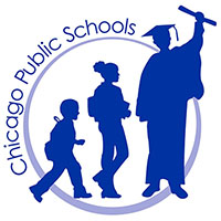 funders_chicago_public_schools