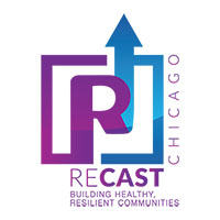 funders_chicago_recast