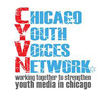 funders_chicago_youthvoicesnetwork