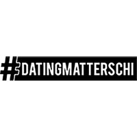funders_dating_matters_chicago