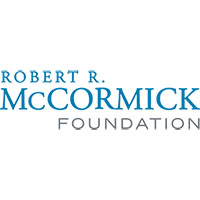 funders_robert_mccormic_foundation